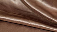 Селеста (шанзализе), ткань для штор (какао), фото 1