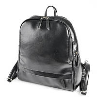 Женский рюкзак М179-Z, фото 1