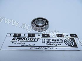 Подшипник 7000101 (DIN 16001), размеры 12х28х7 (Самара)