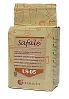 Пивные дрожжи Fermentis US-05, 500 гр.