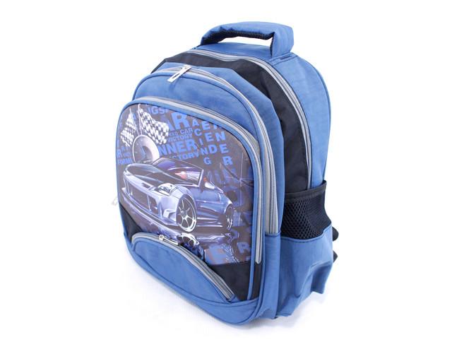 """Детский школьный рюкзак """"Magic 972500"""""""