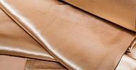 Селеста (шанзализе), ткань для штор (кремовый)