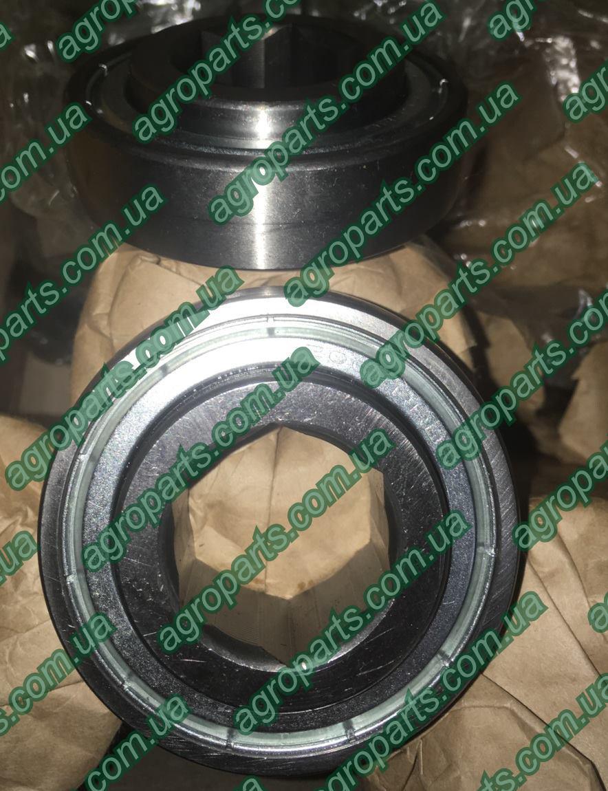 Подшипник A-JD9313 Bearing Alternative part SPHERICAL шестигранный A-206KRRB6-P HEX BORE gd9313 з/ч