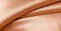 Селеста (шанзализе), ткань для штор (медный)