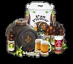 Пивоварня Пивоварня Pan Pivovar на 23 литра