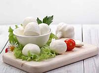 Закваска для сыра Моцарелла (на 10 литров молока)