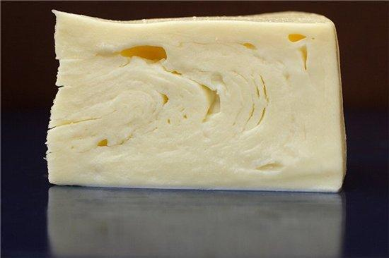 Закваска для сыра Сулугуни (на 20 литров молока)