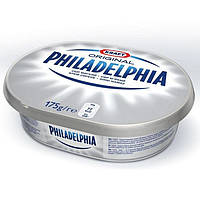 Закваска для сыра Филадельфия (на 6 литров молока)