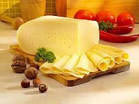 Закваска для сыра Тильзитер (российский) (на 20 литров молока)