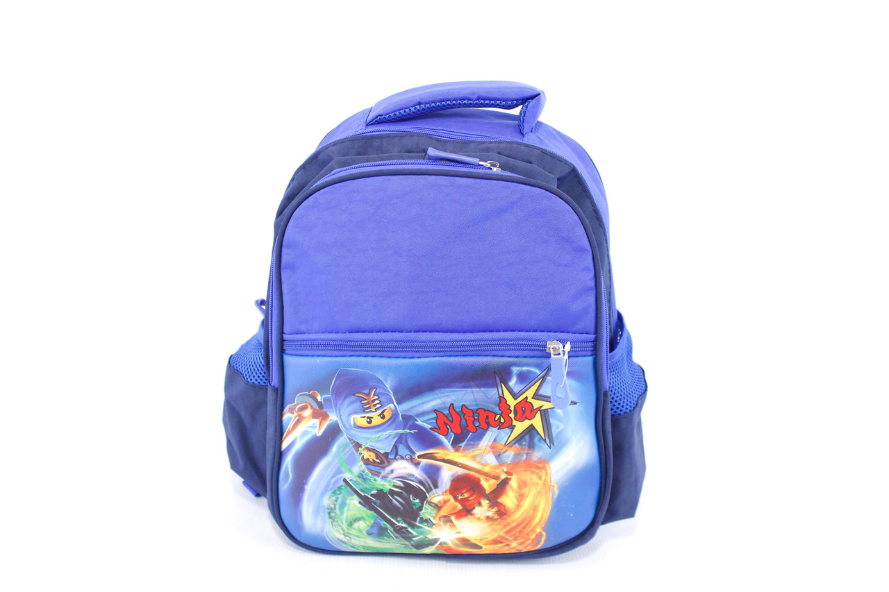 """Детский школьный рюкзак """"Magic 972517"""""""