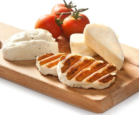 Закваска для сыра Халлуми (на 6 литров молока)