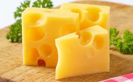 Закваска для сыра Маасдам (на 6 литров молока)