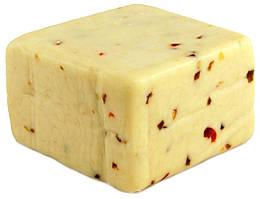 Закваска для сыра Монтерей Джек (на 6 литров молока)