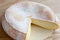 Закваска для сыра Реблошон (на 6 литров молока)
