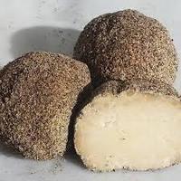 Закваска для сыра Белпер Кнолле с перцем (на 10 литров молока)