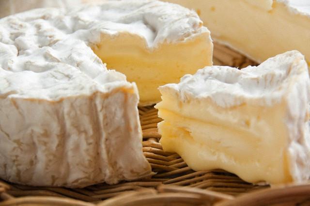 Закваска для сыра Камамбер (на 10 литров молока)