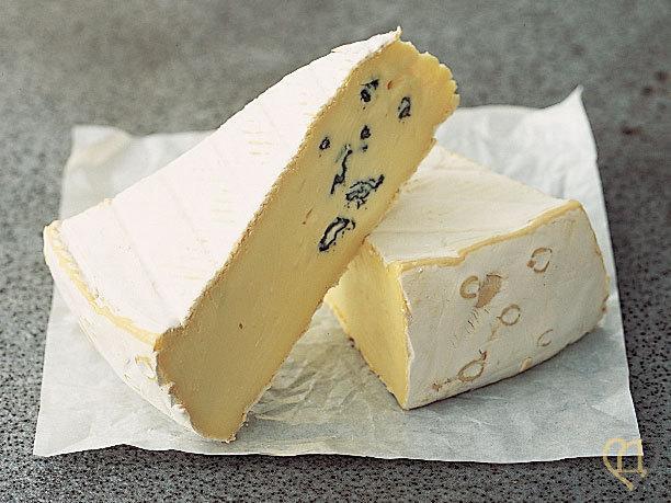 Закваска для сыра Бавария Блю (на 10 литров молока)