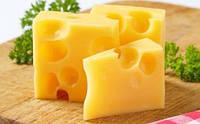 Закваска для сыра Маасдам (на 20 литров молока)