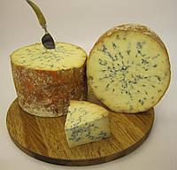 Закваска для сыра Стилтон (на 10 литров молока)
