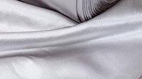 Селеста (шанзализе), ткань для штор (серый)