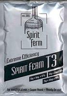 Спиртовые турбо дрожжи Spirit Ferm T3