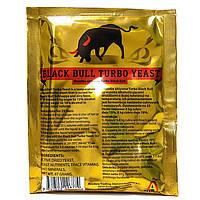 Спиртовые турбо дрожжиPrestige Black Bull Turbo Yeast