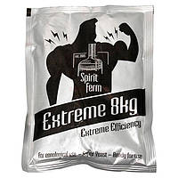 Турбо дрожжи Spirit Ferm Extreme 8kg