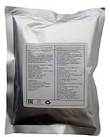 Дрожжи Angel Active Dry Yeast YH