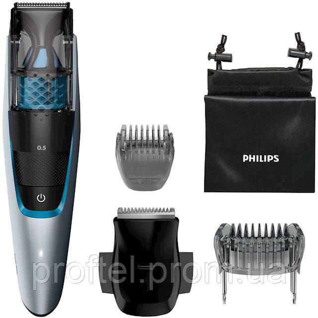 Машинка для стрижки Philips BT7210/15