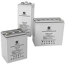 Промышленные аккумуляторы, фото 2