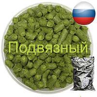 Хмель Подвязный α-5,2%
