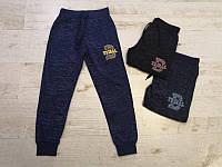 Спортивные штаны для мальчиков оптом, Sincere, 134-164 см,  № LL-2026, фото 1