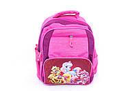 """Детский школьный рюкзак """"Magic 972490"""", фото 1"""