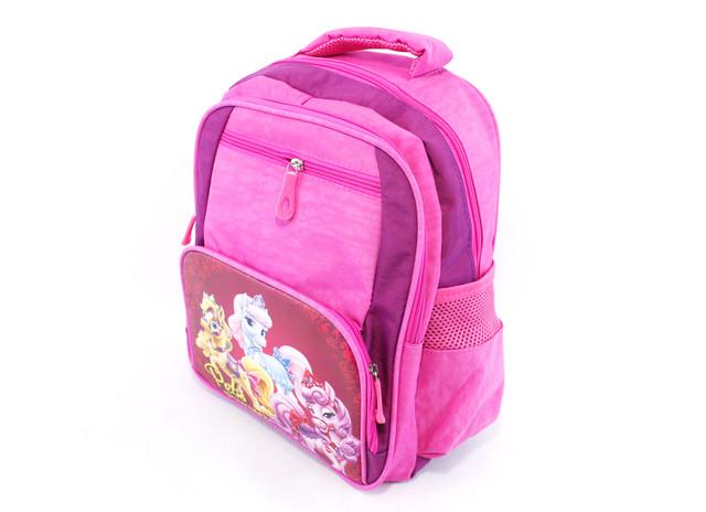 """Детский школьный рюкзак """"Magic 972490"""""""