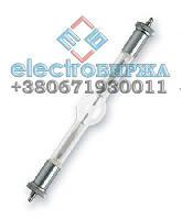 Лампы высокого давления металлогалогенные ДРИШ 1200-2 Rus, Лампа ДРИШ 1200-2, Лампа газоразрядная 1200Вт ДРИШ 1200-2, ДРИШ-1200-2