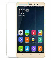 Защитное стекло Nillkin Glass Screen (H) Xiaomi Redmi Note  4 Clear