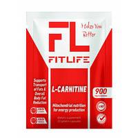 Карнитин FitLife L-Carnitine 20 caps