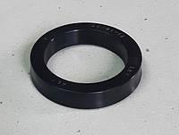 Ущільнювач 45х61х12 для пневмонагнітача Estromat, фото 1