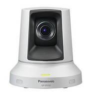 Вiдеокамера Panasonic VD131 PTZ HD, zoom 3x, 1080/60p для систем HDVC (GP-VD131)