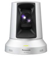 Вiдеокамера Panasonic VD151,  PTZ HD, zoom 12x, 1080/60p для систем HDVC (GP-VD151)