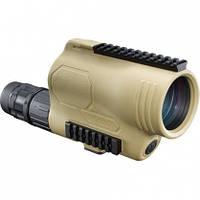 Підзорна труба Bushnell 15-45x60 Legend Tactical