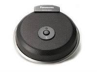Мікрофон Panasonic KX-VCA001X  - digital microphone for  (VC1300/VC1600/VC2000)