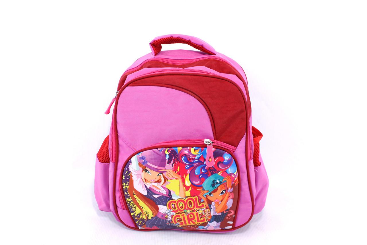 """Детский школьный рюкзак """"Magic 972523"""""""