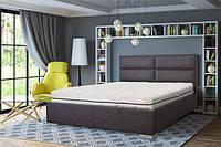 Кровать Сити (140х200)