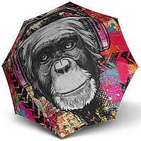 Женский зонт  Doppler ART ( полный автомат ), арт. 746157-07, фото 1