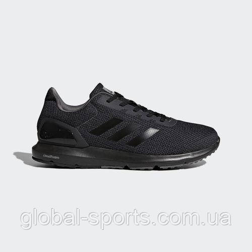 Мужские кроссовки Adidas Cosmic 2.0 SL(Артикул:CQ1711)