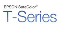 Новинки в рядах широкоформатных принтеров Epson SureColor SC-T3100/T5100