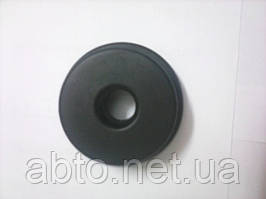 Опора амортизатора заднего(резина) Byd F3 (Бид Ф3).