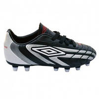 Umbro Nebulus Jun KTK J FG 13 шипов 887062-8NR