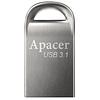 Флеш-драйв APACER AH156 64 GB USB3.0 Ashy